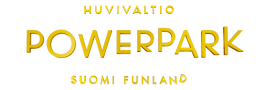 Powerpark logo