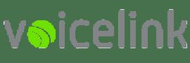 Voicelink logo