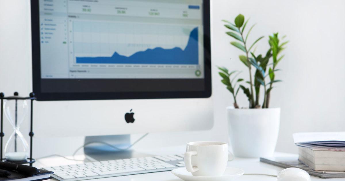 Hakukoneoptimointi digitaalisessa markkinoinnissa tuo helposti enemmän ilmaista liikennettä nettisivuillesi.
