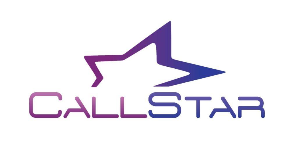 Callstar Kublan google-mainonta asiakas