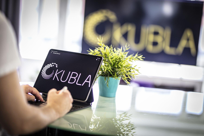 Arvonnan säännöt Kublan blogissa
