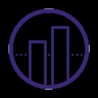 Kubla Oy analytiikka ikoni
