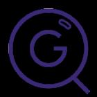 Kubla Oy Google-palvelut ikoni