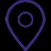 Lokaatio symboli Kubla