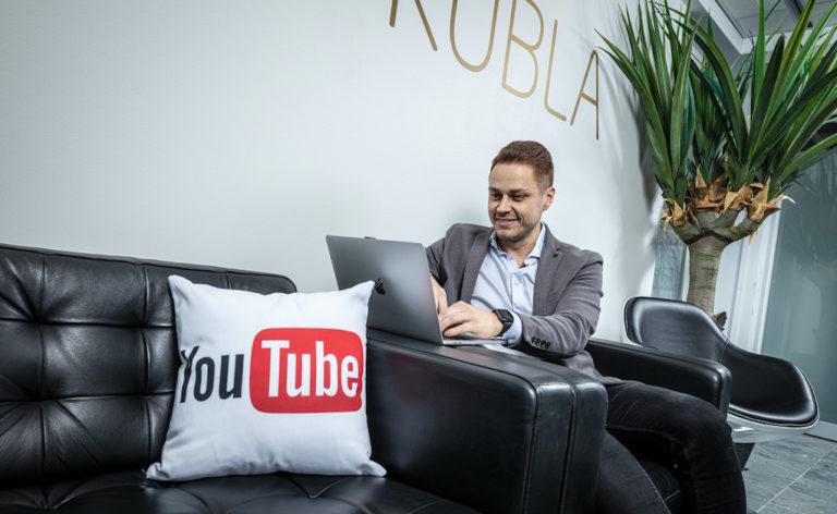 youtube-tyyny